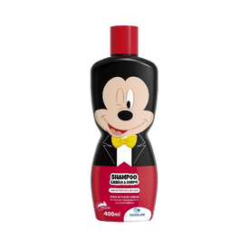 Shampoo-Neutrocare-Mickey-e-Sua-Turma-400ml-7898964301126