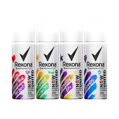 Kit-Rexona-Desodorante-Aerosol-Now-United-Summer