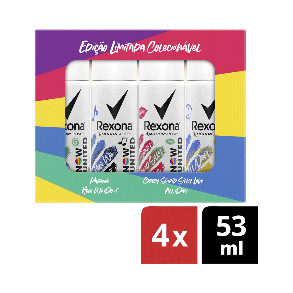 Kit-Rexona-Desodorante-Aerosol-Now-United-All-Day-hero