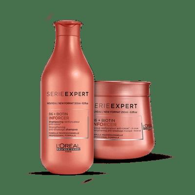 Kit-Serie-Expert-Inforcer-Shampoo-300ml---Mascara-250g