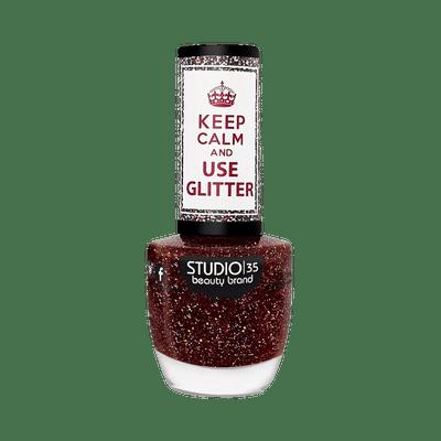 Esmalte-Studio-35-Keep-Calm-and-Use-Glitter--AltoAstral-7898624393416