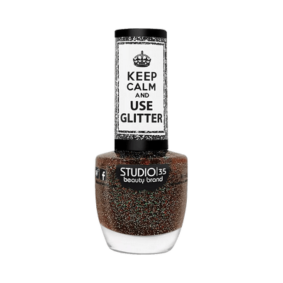 Esmalte-Sstudio-35-Keep-Calm-and-Use-Glitter--Fascinacao-7898624393430