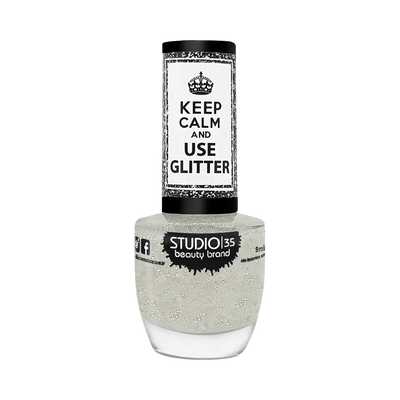 Esmalte-Studio-35-Keep-Calm-and-Use-Glitter--CristaisDeGelo-7898624393454
