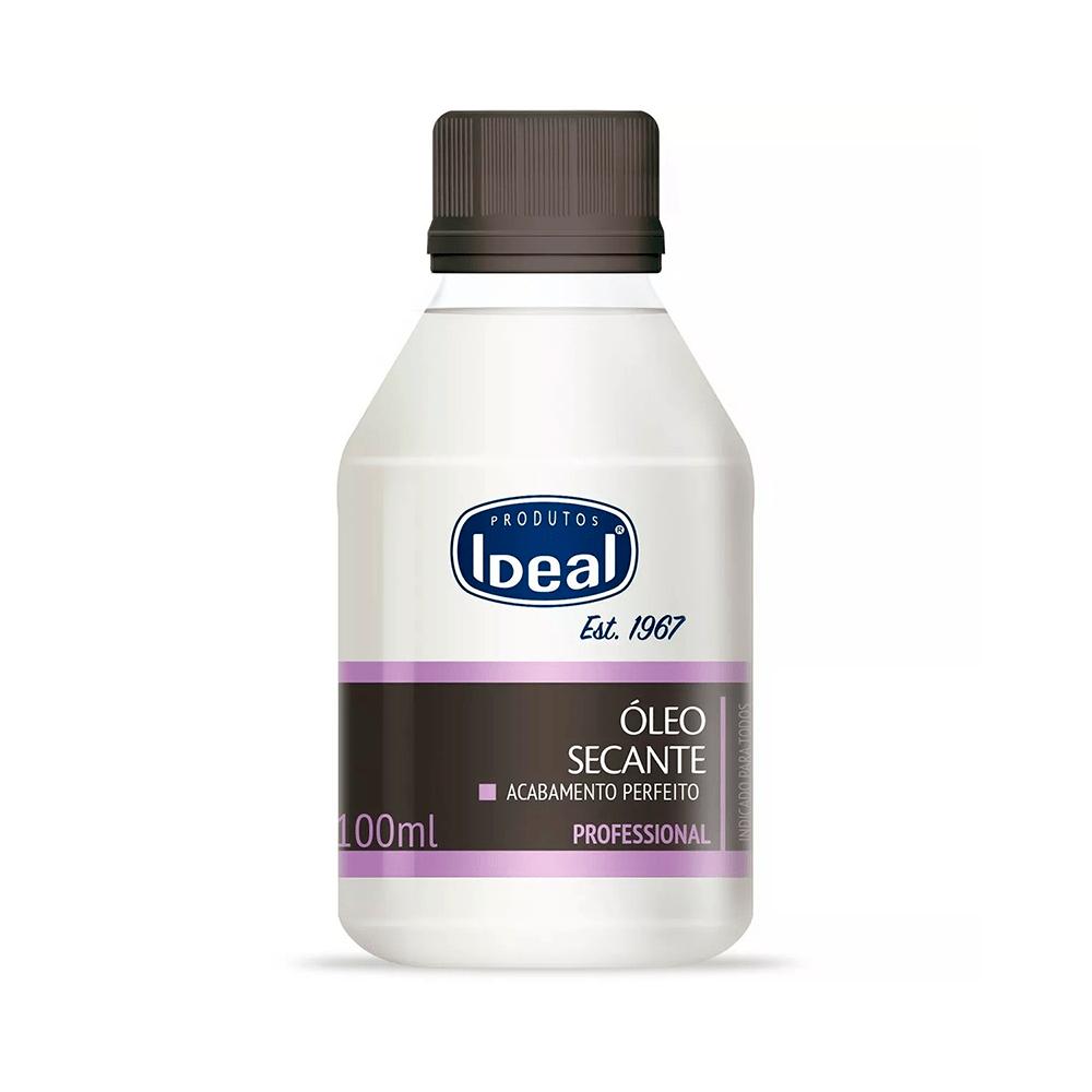 Base-Oleo-Secante-Ideal-100ml