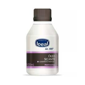 Base-Oleo-Secante-Ideal-100ml