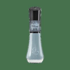 Esmalte-Vult-5Free-Energia-das-Pedras-Cianita-Azul-7899852014517