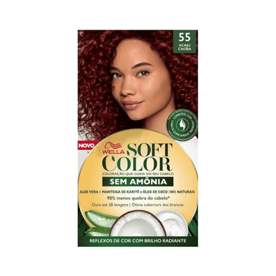 Coloracao-Soft-Color-55-Acaju