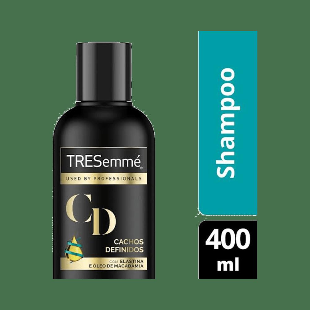 Shampoo-Tresemme-Cachos-Definidos-400ml-7891150018853