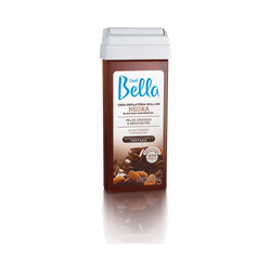 Cera-Depil-Bella-Roll-On-Negra-7898212282344