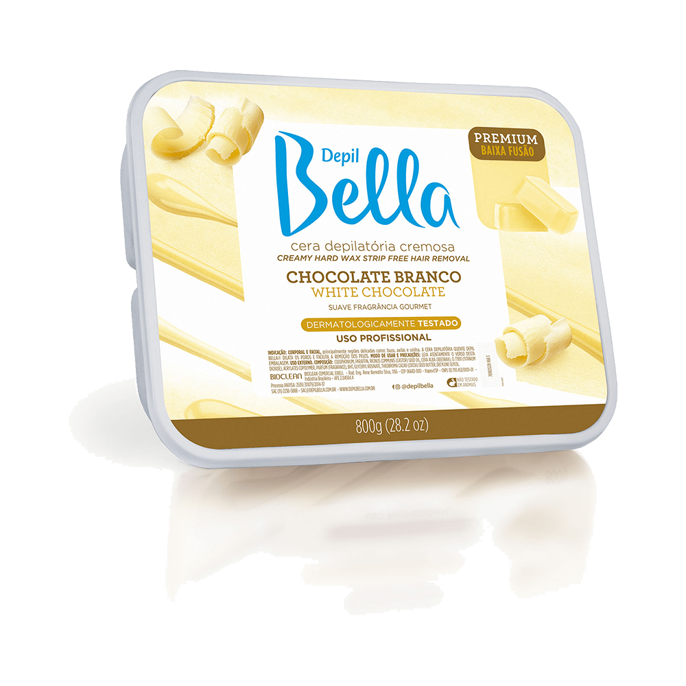 Cera-Depil-Bella-Chocolate-Branco-800g-7898212284683