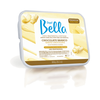 Cera-Depil-Bella-Chocolate-Branco-800g-7898212284683
