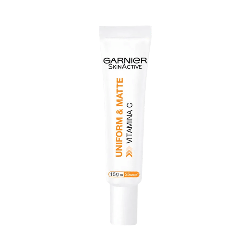 Hidratante-Facial-FPS30-Garnier-Vitamina-C-Uniform-Matte-7899706179522