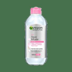 Agua-Micelar-Garnier-Tudo-em-1-400ml-7899706178129