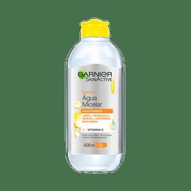 Agua-Micelar-Garnier-Antioleosidade-400ml-7899706178143