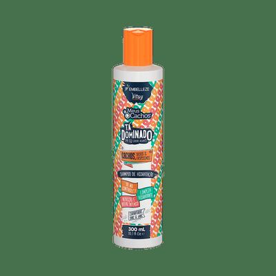 Shampoo-Vitay-Meus-Cachos-Ta-Dominado-Cachos-Crespos---Crespissimos-300ml-7896013568339