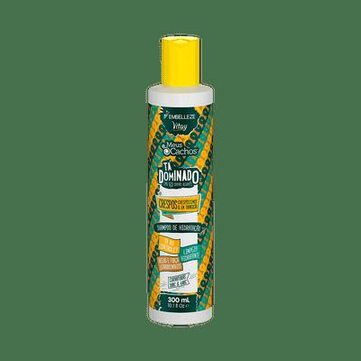 Shampoo-Vitay-Meus-Cachos-Ta-Dominado-Crespos-Crespissimos---em-Transicao-300ml-7896013568377