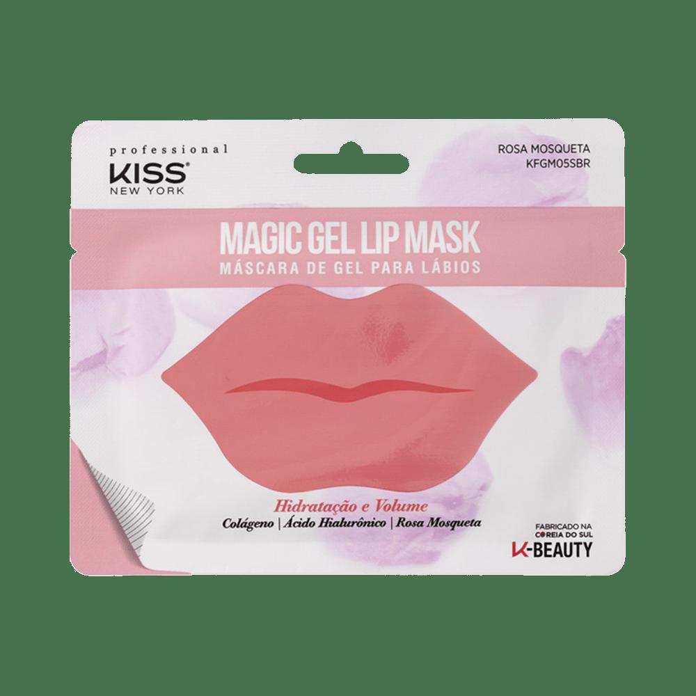 Mascara-Labial-Kiss-New-York-Magic-Gel-Rosa-Mosqueta-0731509817157