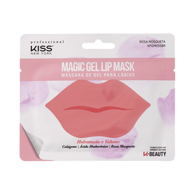 Mascara-Labial-Kiss-New-York-Magic-Gel-Rosa-Mosqueta-0731509817157