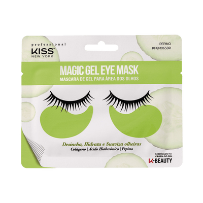 Mascara-para-Olhos-Kiss-New-York-Magic-Gel-Pepino-0731509817164