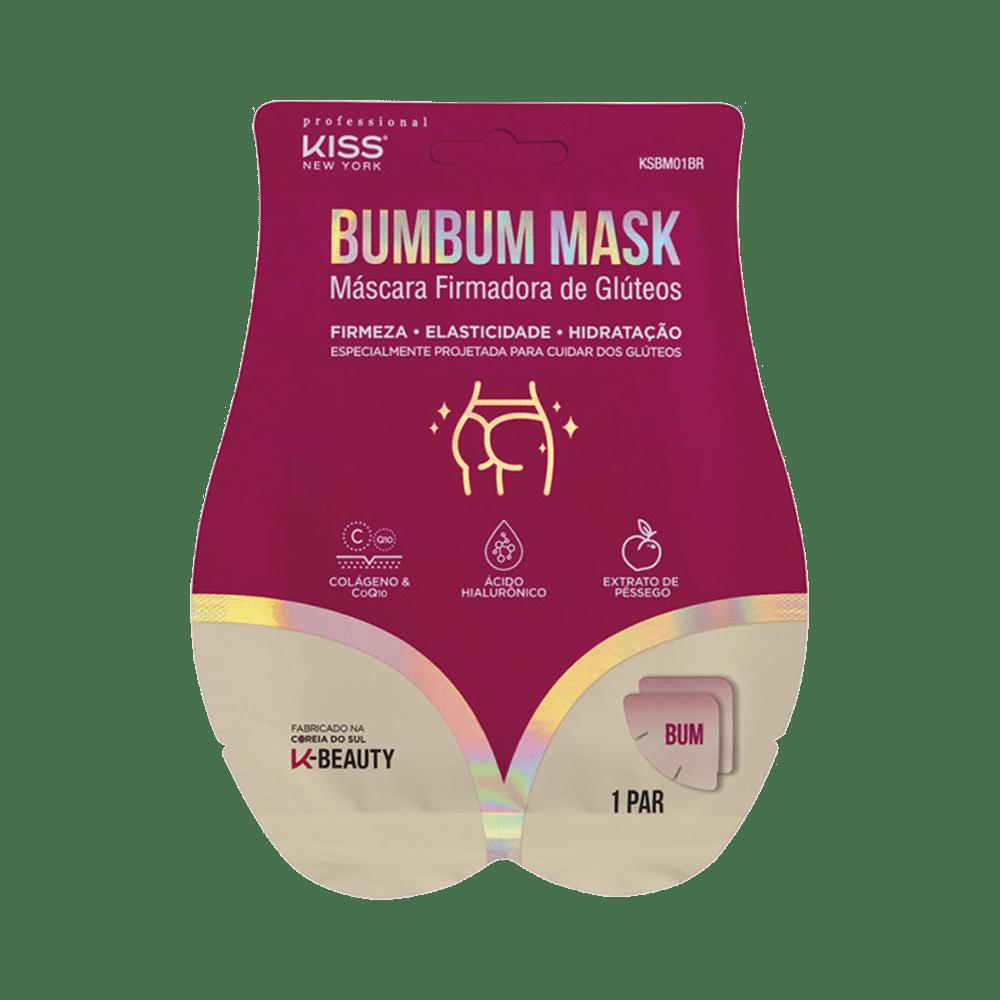 Mascara-Firmadora-de-Gluteos-Kiss-New-York-Bumbum-Mask-0731509817133