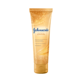 Serum-Hidratante-Johnson---Johnson-Iluminadora-200ml-7891010248857