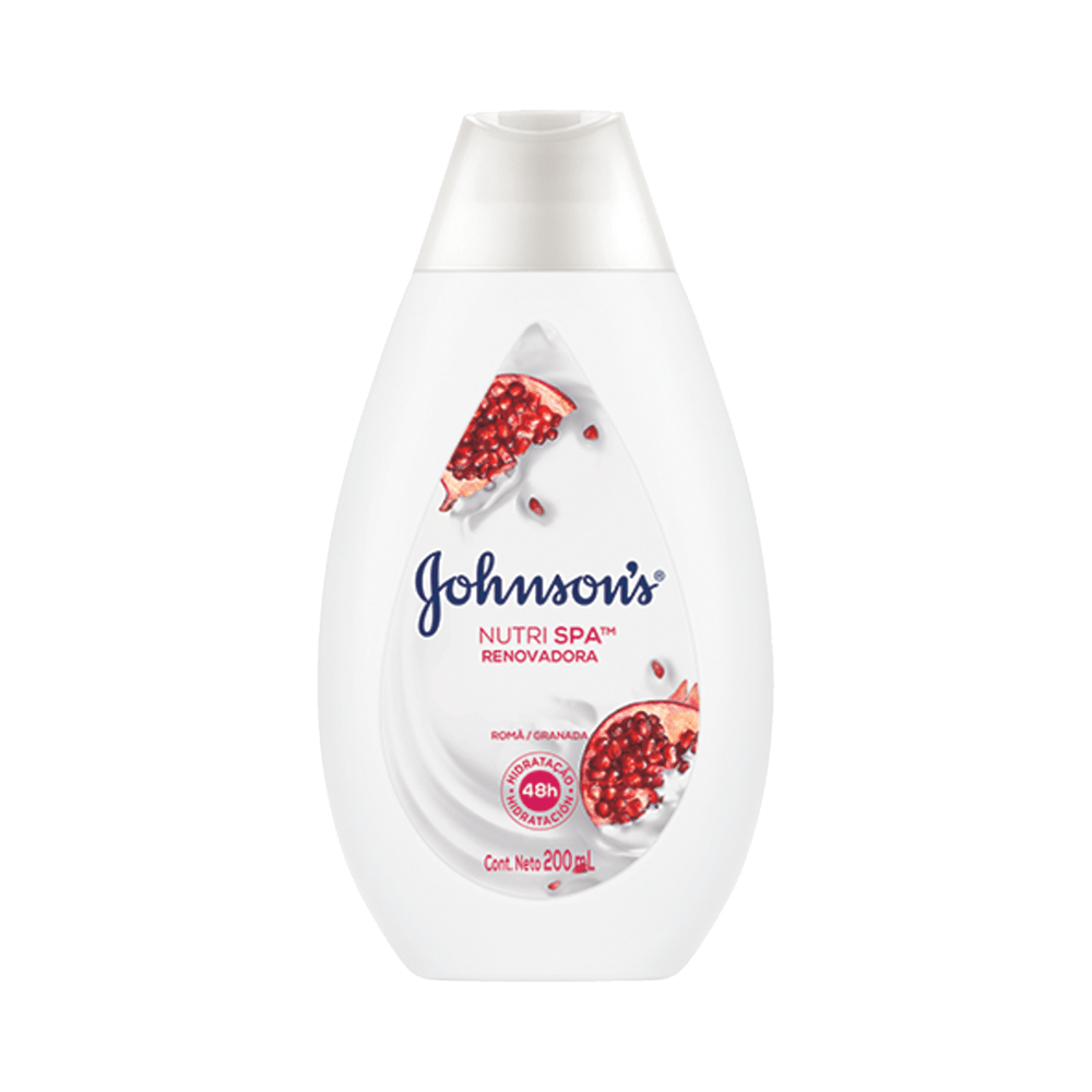 Locao-Hidratante-Johnson---Johnson-Renovadora-Roma-200ml-7891010248796