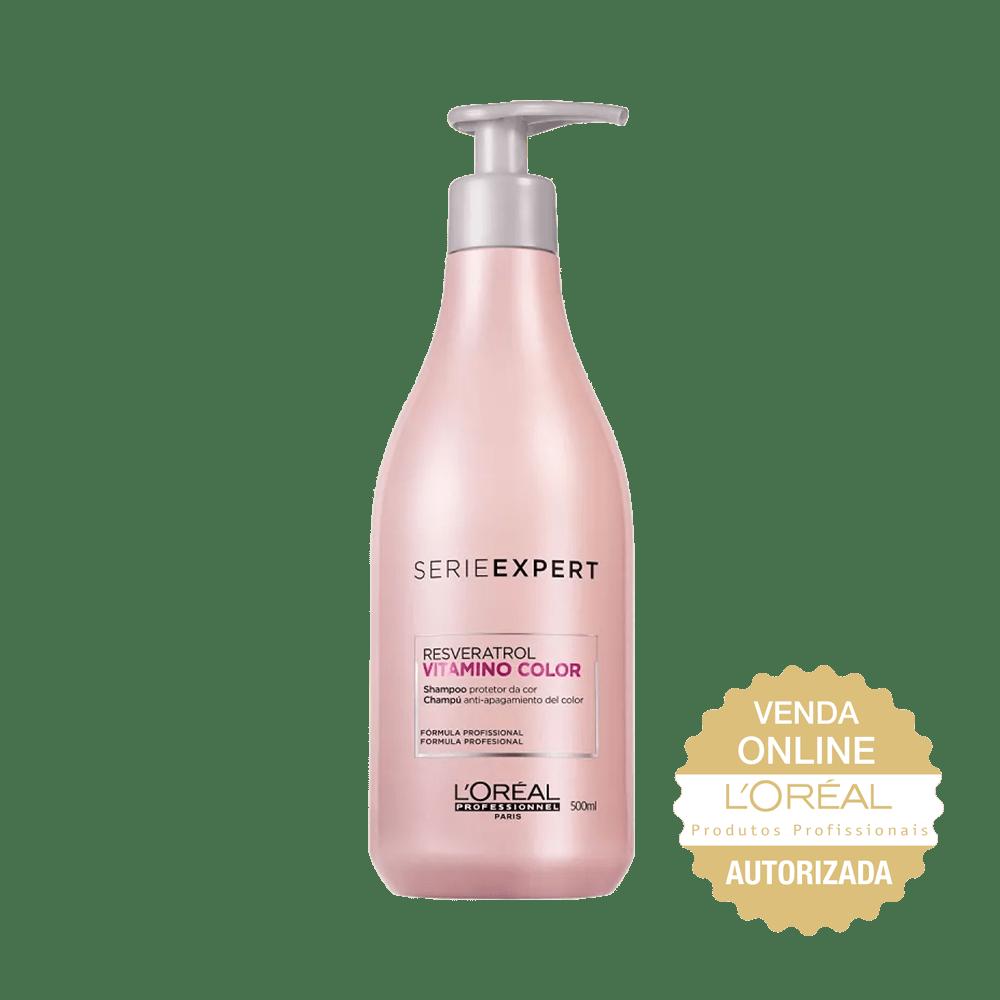Shampoo-Serie-Expert-Vitamino-Color-Resveratrol-500ml-7899706178624