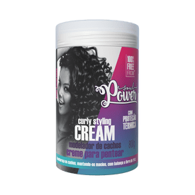 Creme-para-Pentear-Soul-Power-Curly-Styling-Cream-800g-7896509976167
