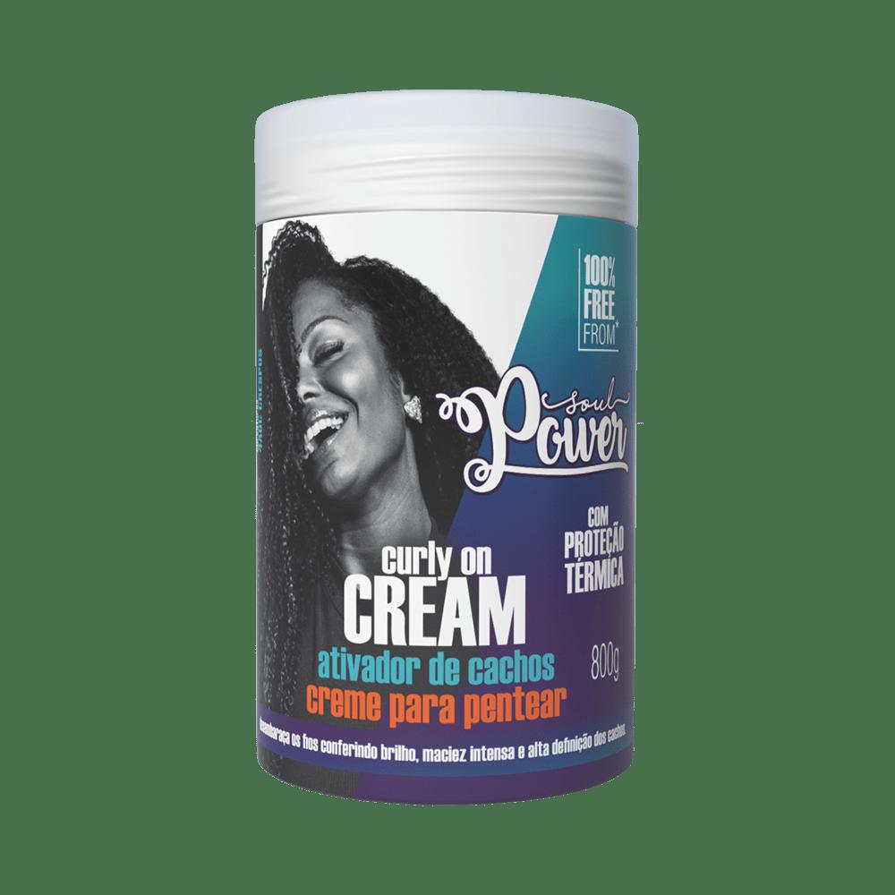 Creme-para-Pentear-Soul-Power-Curly-On-Cream-800g-7896509976174
