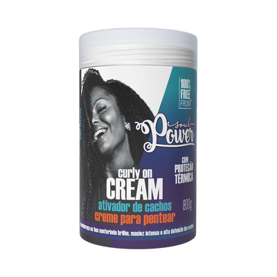 Creme-para-Pentear-Soul-Power-Curly-On-Cream-800g-7896509976174