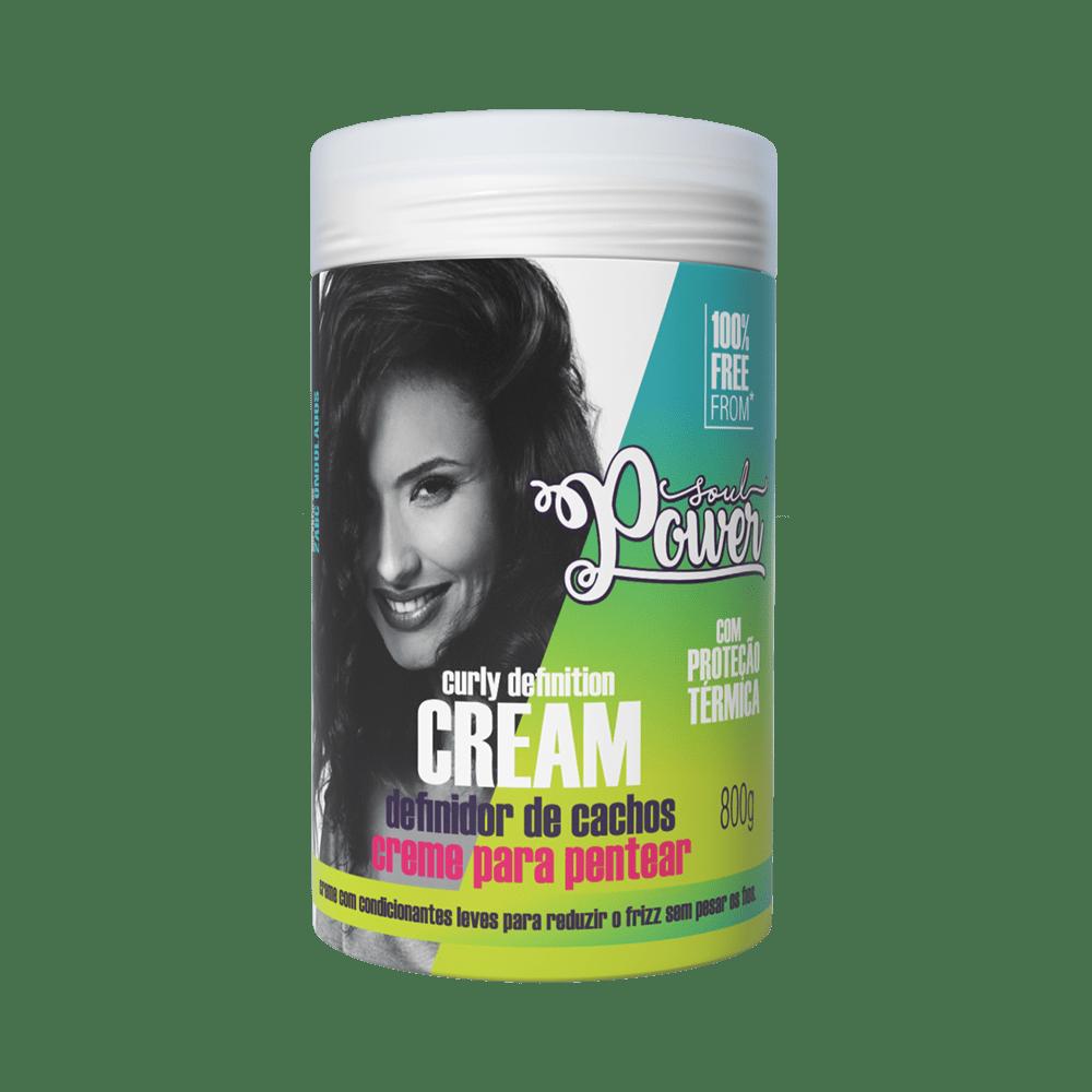Creme-para-Pentear-Soul-Power-Curly-Definition-Cream-800g-7896509976181