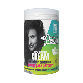 Creme-para-Pentear-Soul-Power-Curly-Definition-Cream-800g-7896509976181