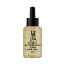 Elixir-Facial-Bruna-Tavares-Anti-Oleosidade-Detox-35ml-7896032643123