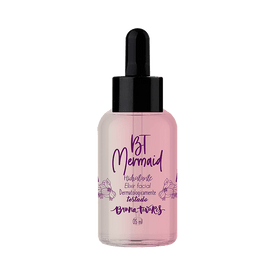 Elixir-Facial-Bruna-Tavares-Mermaid-35ml-7896032640733