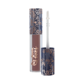 Sombra-Liquida-Bruna-Tavares-Velvet-Brown-7896032650596