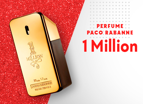 menuBannerPerfume