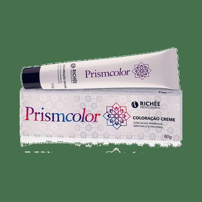 Coloracao-Richee-PrismColor