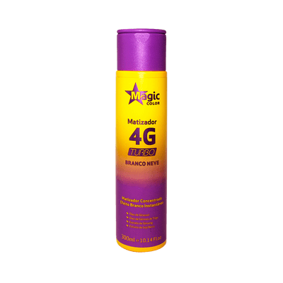 Matizador-Magic-Color-4G-Branco-Neve-300ml-7898583343194