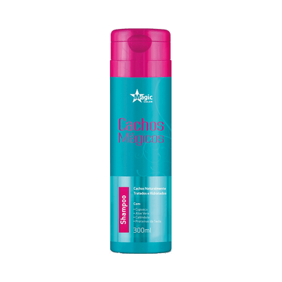 Shampoo-Magic-Color-Cachos-Magicos-300ml-7898413011866