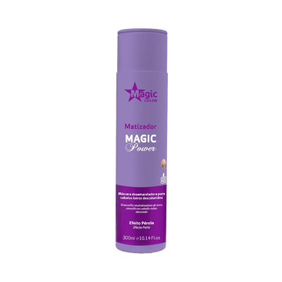 Matizador-Magic-Color-Magic-Power-300ml-7898964556038