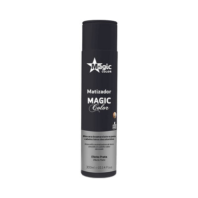 Matizador-Magic-Color-Efeito-Prata-300ml-7898964556021