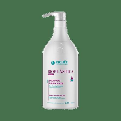 Shampoo-Richee-Bioplastica-Purificante-2500ml-7898594742009