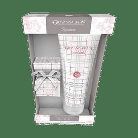 Kit-Giovanna-Baby-Signature-Blanc-Vanilla-7896044996958