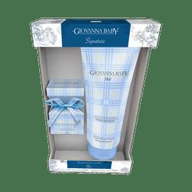 Kit-Giovanna-Baby-Signature-Blue-7896044996941