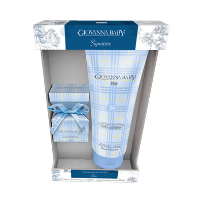 Kit-Giovanna-Baby-Signature-Blue-7896044996941