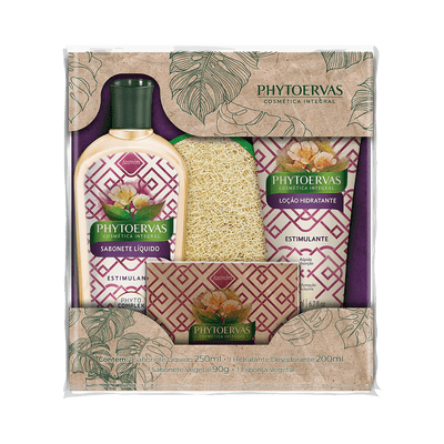 Kit-Phytoervas-Momento-so-meu-Jasmim-7896044997061