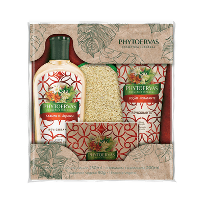 Kit-Phytoervas-Momento-so-meu-Anis-7896044996927
