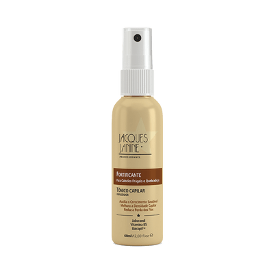 Tonico-Capilar-Jacques-Janine-Fortificante-60ml-7898546693298