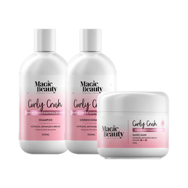 Kit-Magic-Beauty-Shampoo---Condicionador---Mascara-3B-a-4C-Curly-Crush