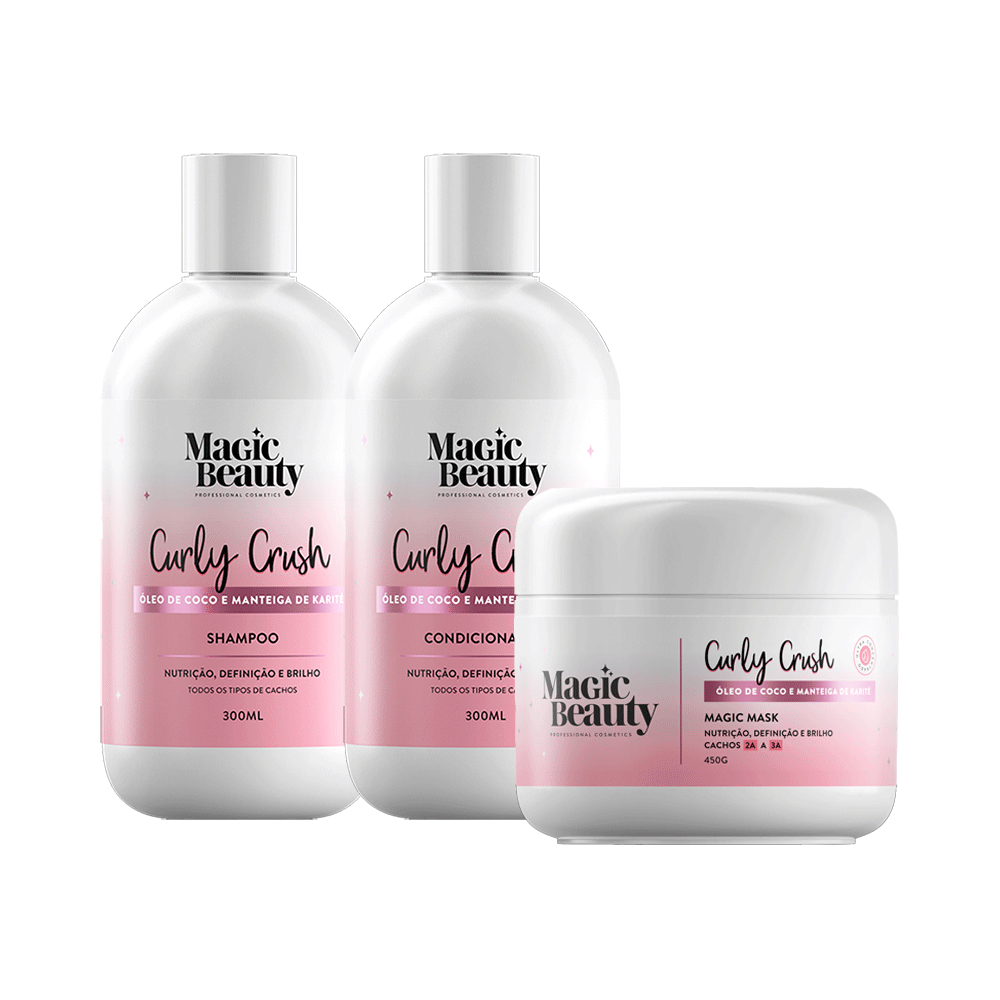 Kit-Magic-Beauty-Shampoo---Condicionador---Mascara-2A-a-3A-Curly-Crush